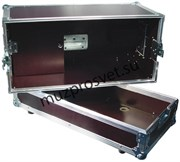 Кейс Flightcase for Viper series
