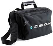 TC HELICON FX150 GIG BAG сумка для монитора TC-Helicon FX150