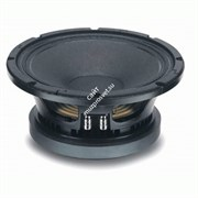 EighteenSound 10M600/8 - 10'' динамик СЧ, 8 Ом, 450 Вт AES, 98dB, 55...4500 Гц