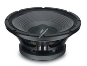 EighteenSound 12W700/8 - 12'' динамик НЧ, 8 Ом, 450 Вт AES, 98 дБ, 55...4200 Гц