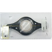 EighteenSound KITND1060/1085/HD1040 - мембрана к твиттерам ND.HD.