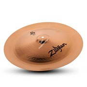 ZILDJIAN S CHINA 18'