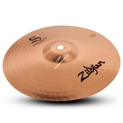 ZILDJIAN S SPLASH 10'
