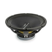 "EIGHTEEN SOUND 5W430/8 - 5"" динамик НЧ, 8 Ом, 80 Вт AES, 89dB, 60...8000Гц"