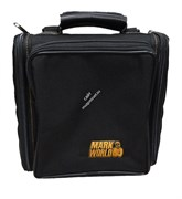 MARKWORLD BIG BANG BAG/DV LITTLE 250 BAG/Сумка для усилителей Dv Mark Big Bang и Dv Little/DV MARK