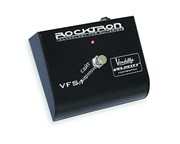 VFS1/Педаль Footswitch/ROCKTRON