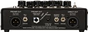 MESA BOOGIE SUBWAY® BASS DI-PREAMP - предусилитель DI для бас-гитары