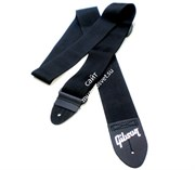 GIBSON ASGSB-10 REGULAR STYLE 2' SAFETY STRAP ремень для гитары