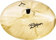 ZILDJIAN A20520 22' A' CUSTOM RIDE тарелка типа Ride