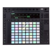 Ableton Push 2 + Suite bundle