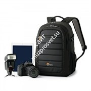 Рюкзак Lowepro Tahoe BP 150 черный