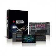 Steinberg Nuendo 8 Educator Multi