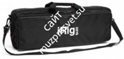 IK MULTIMEDIA iRig Keys Travel Bag сумка для контроллеров iRig Keys и iRig Keys 37