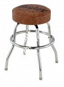 TAYLOR 70202 Taylor Bar Stool, Brown, 24' Стул, 24''