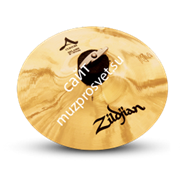 ZILDJIAN A0210 8' A SPLASH тарелка типа Splash