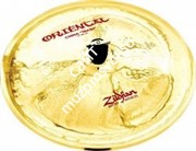 ZILDJIAN A0616 16' ORIENTAL CHINA TRASH тарелка типа China