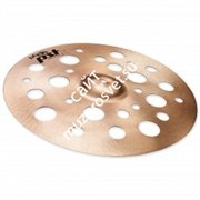 PAISTE 14 PSTX SWISS THIN CRASH тарелка