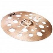 PAISTE 16 PSTX SWISS THIN CRASH тарелка типа Crash
