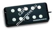 SEYMOUR DUNCAN SMB-5S MUSICMAN REPLACEMENT SYSTEM звукосниматель