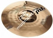 PAISTE 10 PST 8 REFLECTOR THIN SPLASH тарелка типа Splash