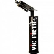 VIC FIRTH CADDY Stick Caddy стакан под палочки