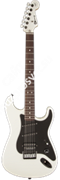 Charvel Jake E Lee Signature Model, Rosewood Fingerboard, Pearl White with Lavendar Hue Электрогитара именная Jake E Lee