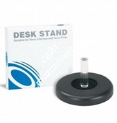 NUVO Desk Stand (1) (Clarin?o or Flute) стойка для кларнета или флейты
