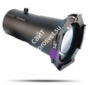 CHAUVET-PRO 14 Degree Ovation Ellipsoidal HD Lens Tubeлинза для профильных прожекторов Ovation E190, E910, E260, E160