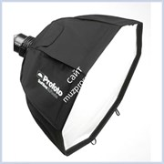 Октобокс Profoto Softbox 2.3' Octa Gold