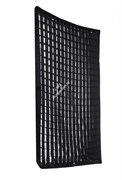 Broncolor Light Grid for Softbox 60x100cm 33.582.00